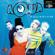 Barbie Girl (Radio) - Aqua