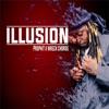 Illusion - Single