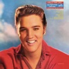 For LP Fans Only, Elvis Presley