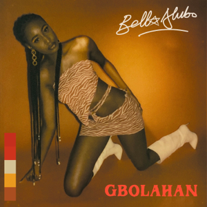 Bella Alubo - Gbolahan