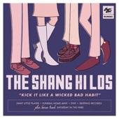The Shang Hi Los - Funeral Home Mint