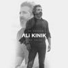 Ali Kınık - Tanrı'nın Ordusu artwork
