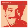 Sammy Davis, Jr. - Mr. Bojangles (Single Version) artwork