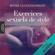 Maïna Lecherbonnier - Exercices sexuels de style 1