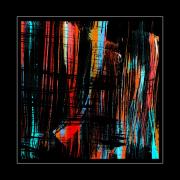 Roseaux (feat. Aloe Blacc) - Roseaux