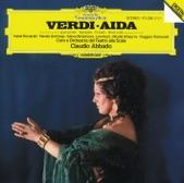 Claudio Abbado - Verdi: Aida - Preludio