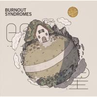 BURNOUT SYNDROMES - ナミタチヌ artwork