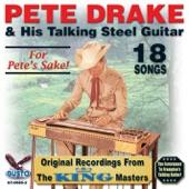 Pete Drake - The Spook