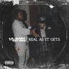 Real As It Gets Feat. EST Gee - Lil Baby