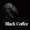 Black Coffee - Time (feat. Cassie) artwork