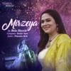 Mirzeya