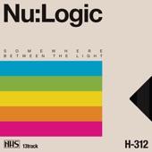 Nu:Logic - Somewhere Between the Light