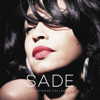 Sade - By Your Side обложка