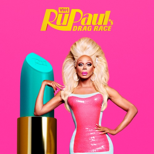 RuPaul's Drag Race, Season 11 (Uncensored) image