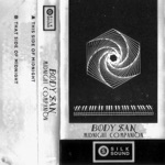 Body-San - This Side of Midnight