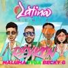latina-remix-feat-maluma-single