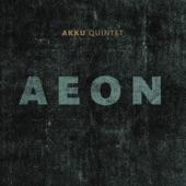 AKKU quintet - Flying Low