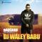 Dj Waley Babu   feat. Aastha Gill  Badshah