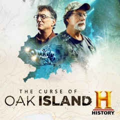 The Curse of Oak Island, Season 8