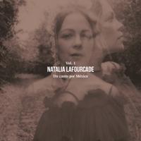 Natalia Lafourcade - Un Canto por México, Vol. 1 artwork