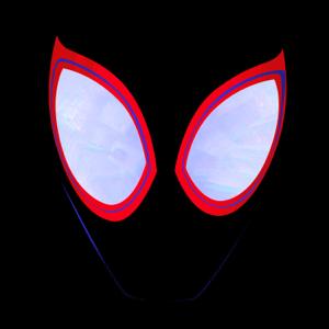 Scared of the Dark (feat. XXXTENTACION) [Remix] - Lil Wayne, Ty Dolla $ign & Ozuna