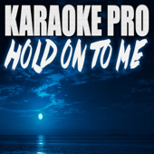 Free Download Hold On To Me (Originally performed by Lauren Daigle) [Instrumental Version].mp3
