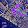6 Teens - Phi Low