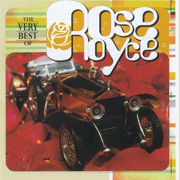 Rose Royce  -  Wishing on a Star diffusé sur Digital 2 Radio