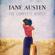 Jane Austen - Jane Austen Collection: The Complete Novels (Sense and Sensibility, Pride and Prejudice, Emma, Persuasion...)