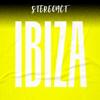 Stereoact - Ibiza Grafik