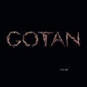 Tango 3.0 (Bonus Track Version) - Gotan Project