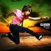 Joe Inoue - CLOSER -NARUTO オープニング ver.- Grafik