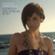 Natalie Imbruglia - Glorious - The Singles 1997-2007
