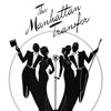Manhattan Transfer - The Manhattan Transfer  artwork