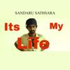 Sandaru Sathsara - It's My Life Grafik