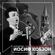 Куба - любовь моя - Иосиф Кобзон