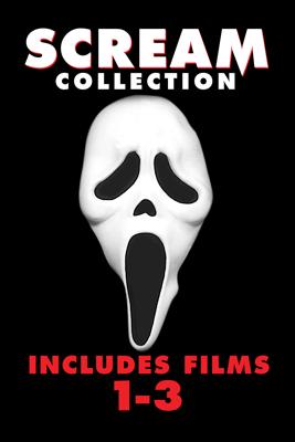 Scream 3 Movie Collection Movie Synopsis, Reviews