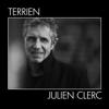 Julien Clerc - Terrien illustration