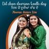 Dil Chon Dooriyan Kadh Dey Nooran Sisters Live Single