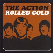 The Action - Brain
