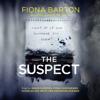 Fiona Barton - The Suspect (Unabridged) artwork