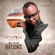 Download Rise Up - Ephraim the Son of Africa Mp3