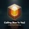 download mp3 dan video I-LAND - Calling  Run To You