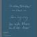 Ernest Hemingway - Der alte Mann und das Meer