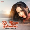 Da Meene Salamoona Single