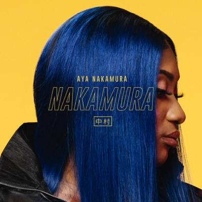 Aya Nakamura<