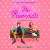 Rosie Danan - The Roommate (Unabridged)  artwork