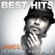 James Ruangsak - Best Hits - James