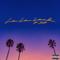 La La Land  feat. YG  Bryce Vine
