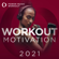 Power Music Workout - Workout Motivation 2021 (Nonstop Mix Ideal for Gym, Jogging, Running, Cardio, And Fitness)